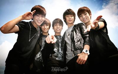 Shinee01